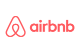 Accounting for Airbnb